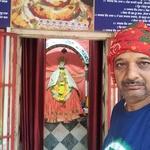 Mera khatu wala  shyam