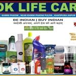 O K Life Care (9406586085)