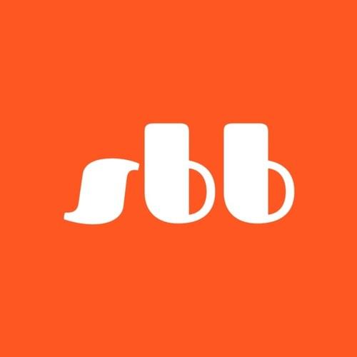 Sbb news 108