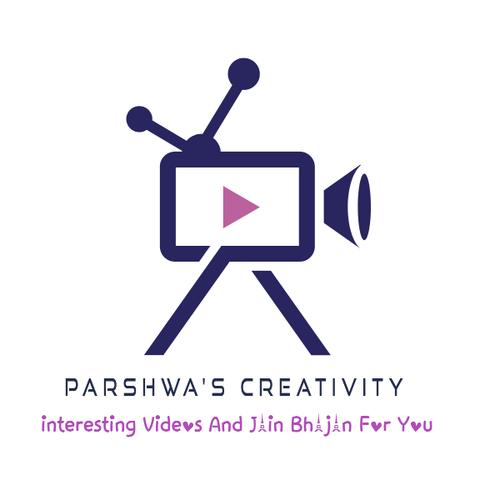PARSHWA'S CREATIVITY